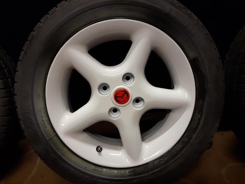 wheel done.jpg