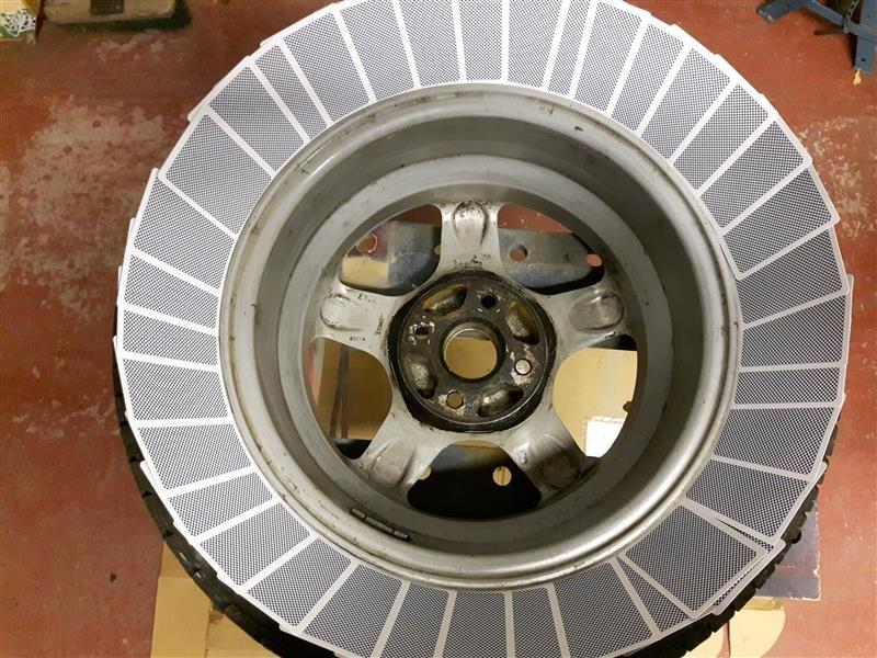 20181110_134626mx5_wheel_refurb.jpg
