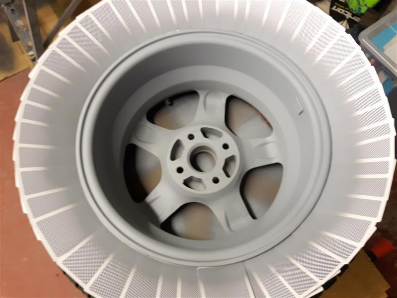 20181110_142118mx5_wheel_refurb.jpg