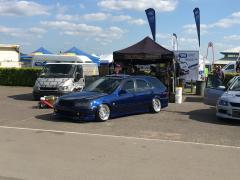 Japday autoperfection stand
