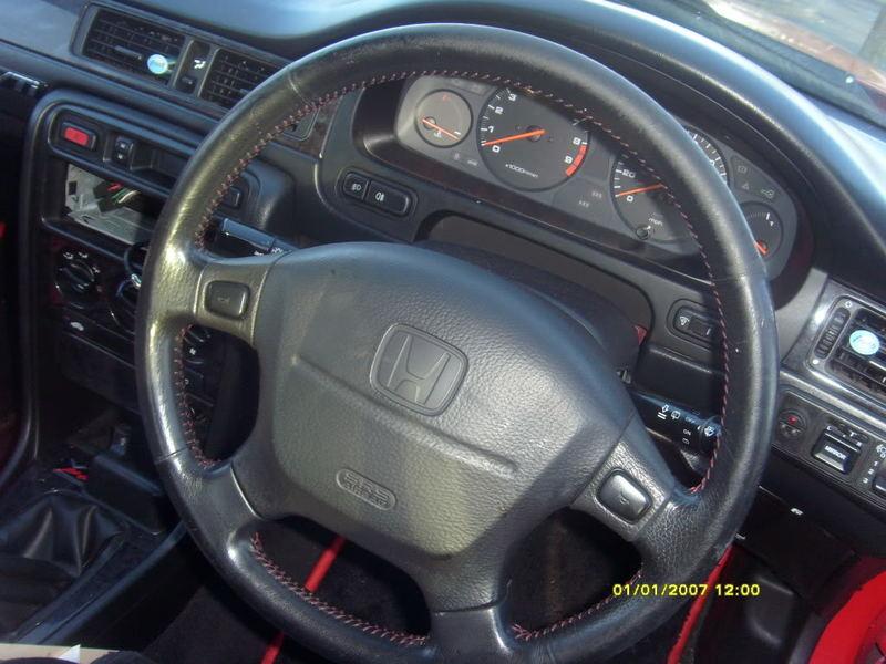 steering 1.jpg