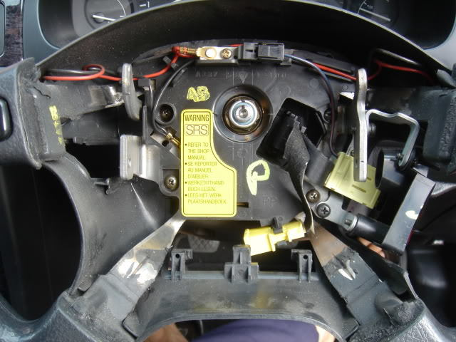 steering 2.jpg