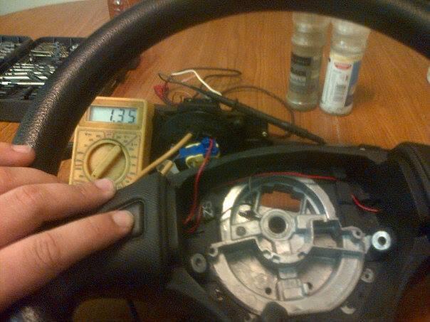 steering 5.jpg