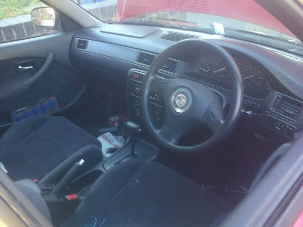 steering 9.jpg