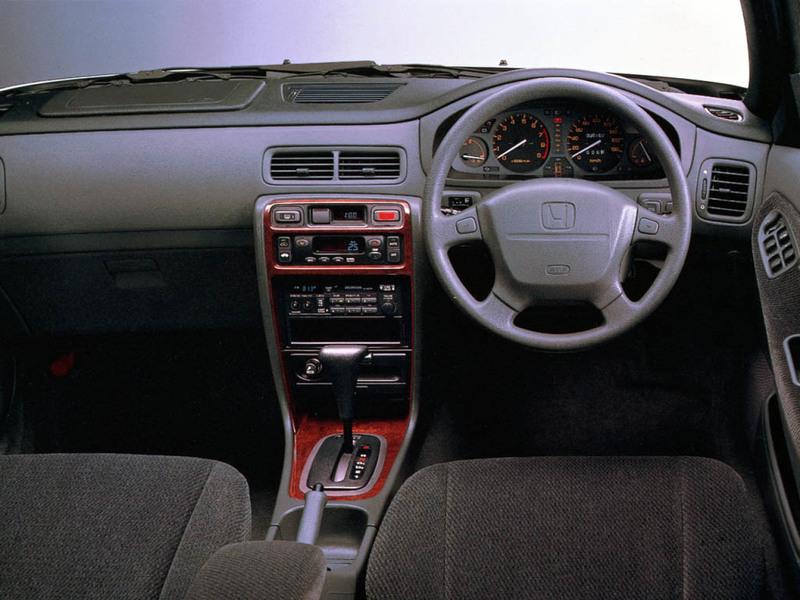 Honda-Domani-1996-Design-Interior-Exterior-1.jpg
