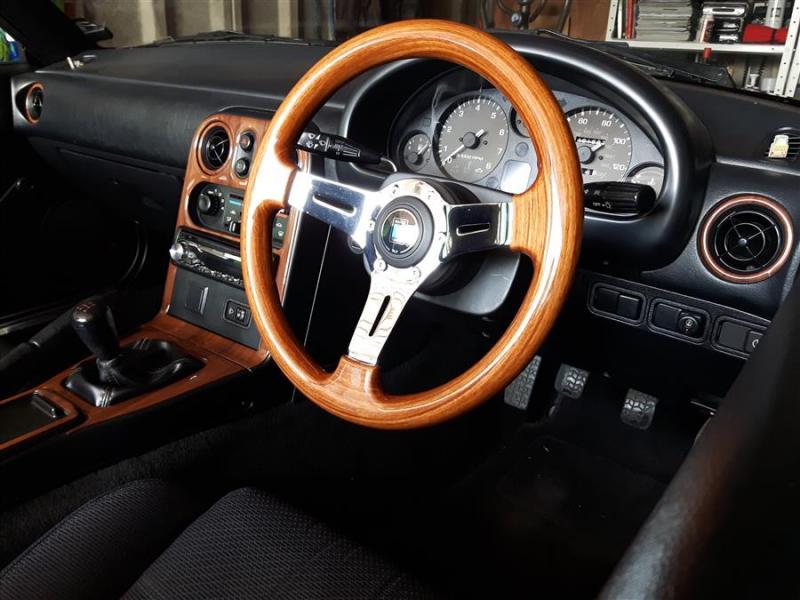 1wood-dash-trim-mx5.jpg