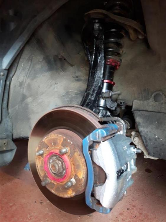 20190601_120606Honda_Civic_Aerodeck_brakes_and_Underseal_DD.jpg
