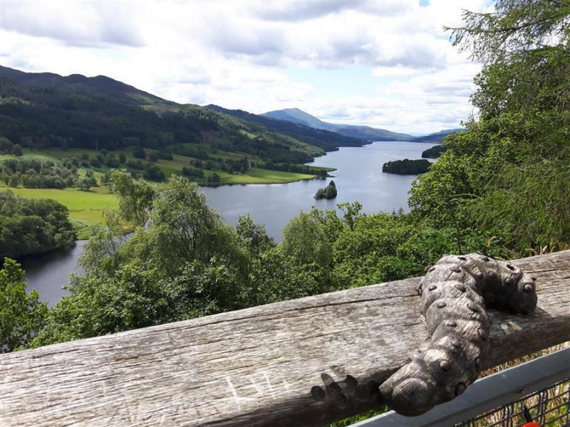 3_queens_view_over_loch_wee_catterpiller_carved_into_wood.jpg