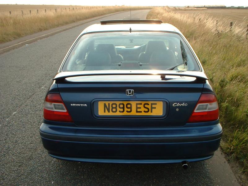 My Civic new rear bumper and spoiler.jpg