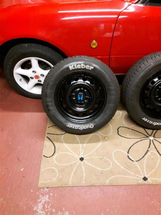 2WheelsAfterRefurbDD_Honda_Civic_Aerodeck_nov2019_Winter_wheels.jpg