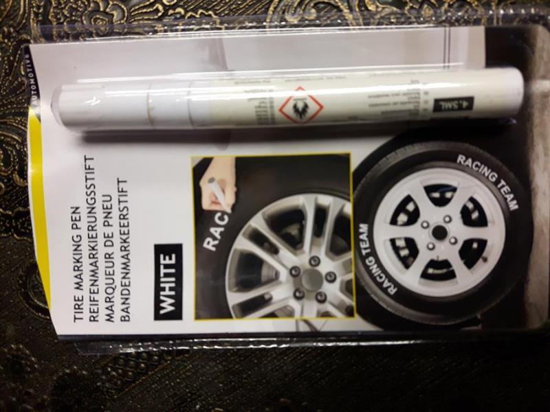 tyre_lettering_pen_whiteDD_Honda_Civic_Aerodeck_nov2019_Winter_wheels.jpg