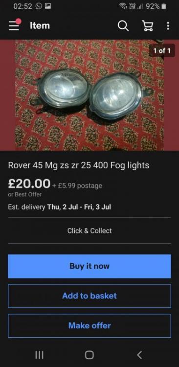 Screenshot_20200626-025244_eBay.jpg