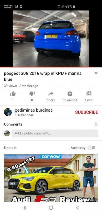 Screenshot_20200921-222121_YouTube.jpg