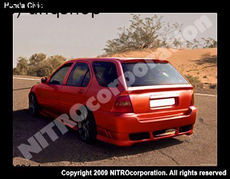 honda-civic-mb-estate-rear-bumper-estate,p331384_1.jpeg