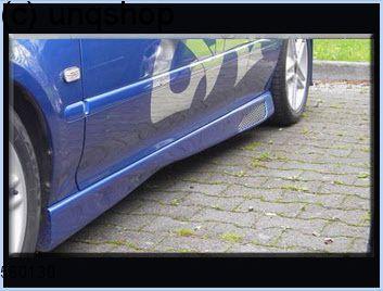 honda-civic-mk6-snake-side-skirts-mb-hatchback-snake,p560130.jpeg