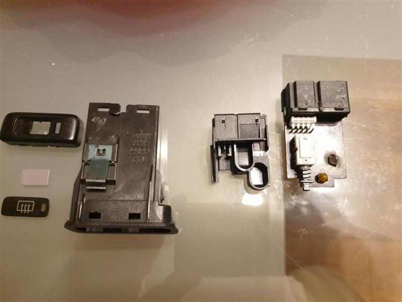 2switches-heated-rear-window-dismantled-close-up.jpg