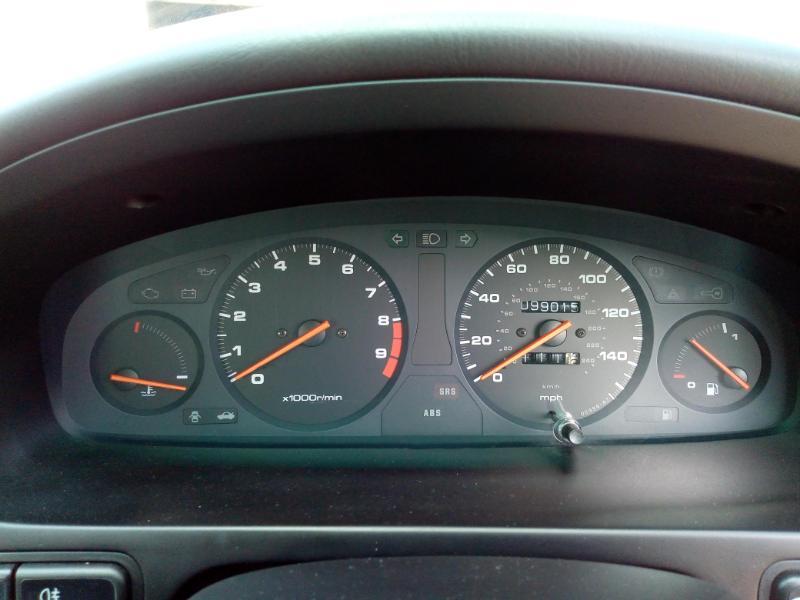 Honda 24.jpg