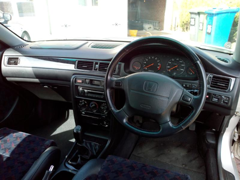 Honda25.jpg