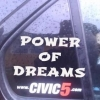 powerofdreams